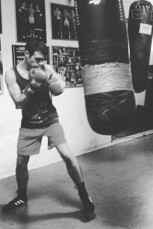 boxe-ajaccio