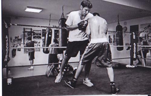 combat-boxe-ajaccio