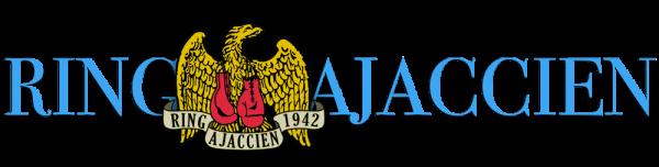 Ring Ajaccien